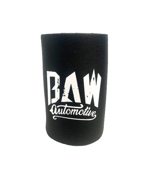 Baw Auto Stubby cooler-image-2